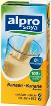 [img]http://www.soya.be/pictures/market/alpro-soja-banana.jpg[/img]