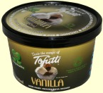 http://www.soya.be/pictures/market/tofutti-vanilla-ice-cream.jpg
