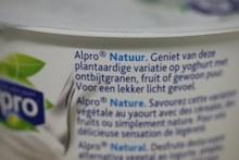 alpro-yoghurt