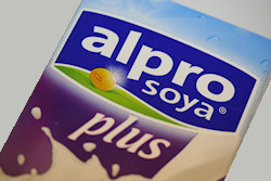 alproplus