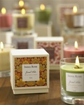 http://www.soya.be/pictures/soy-candles.jpg